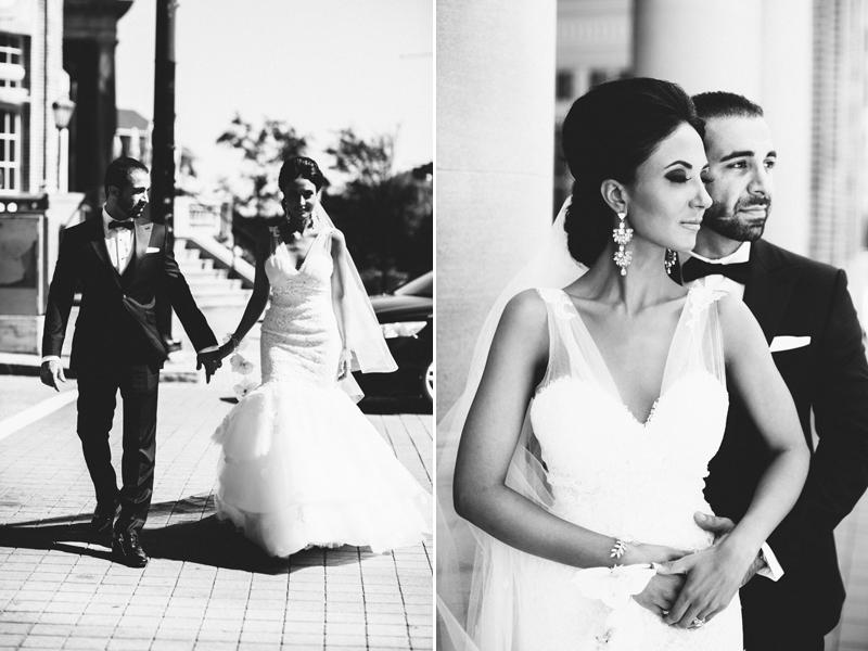 Fatima&Aryan-Georgian-Terrace-Wedding-59