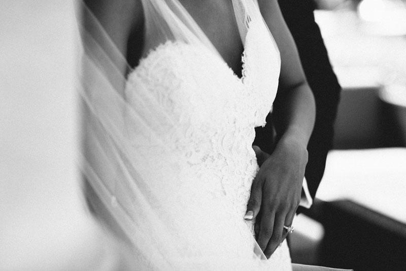 Fatima&Aryan-Georgian-Terrace-Wedding-60