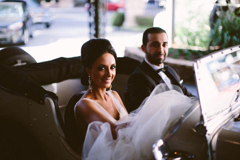 Fatima&Aryan-Georgian-Terrace-Wedding-70