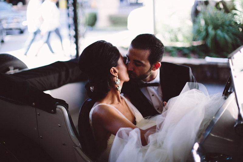 Fatima&Aryan-Georgian-Terrace-Wedding-71