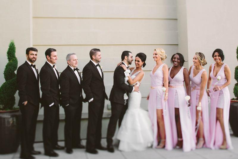 Fatima&Aryan-Ventanas-Wedding-1