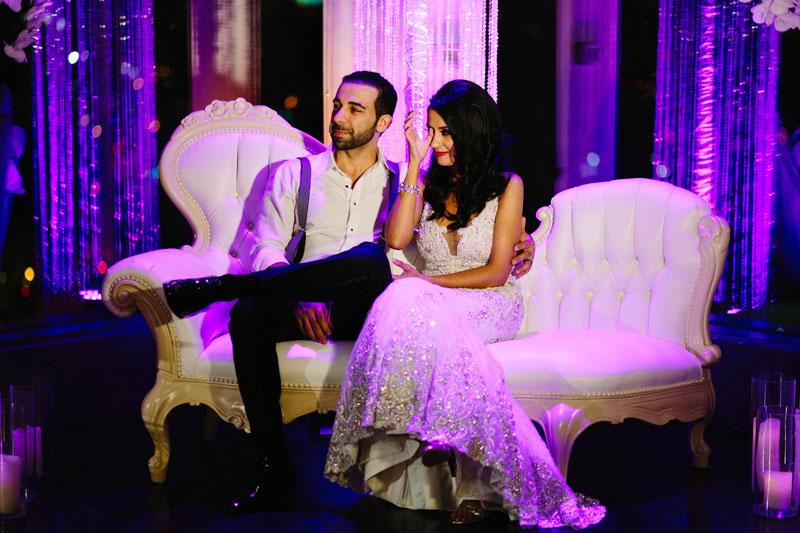 Fatima&Aryan-Ventanas-Wedding-101