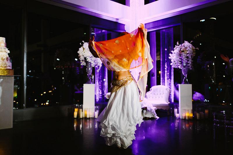 Fatima&Aryan-Ventanas-Wedding-103
