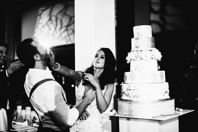 Fatima&Aryan-Ventanas-Wedding-108