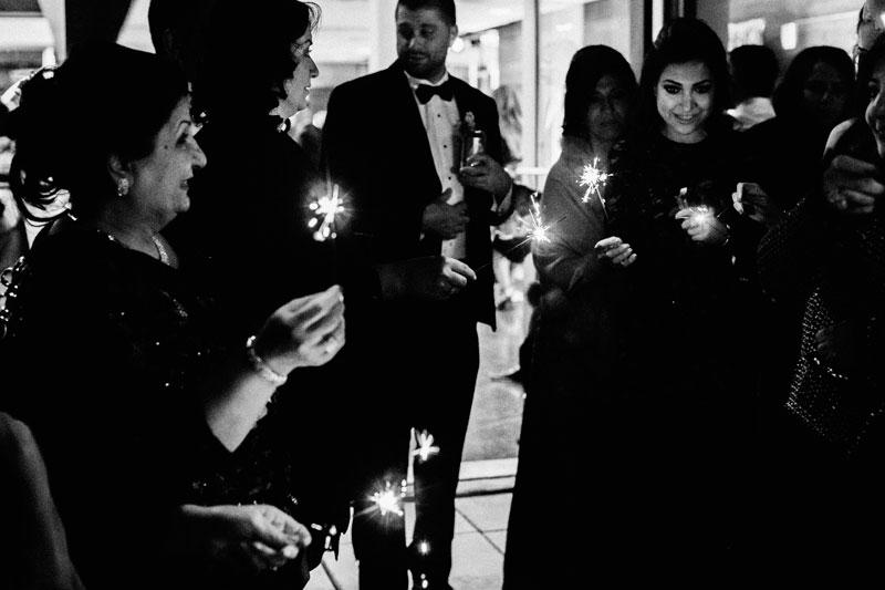 Fatima&Aryan-Ventanas-Wedding-117