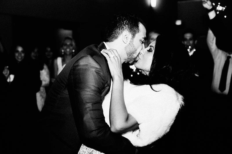Fatima&Aryan-Ventanas-Wedding-120