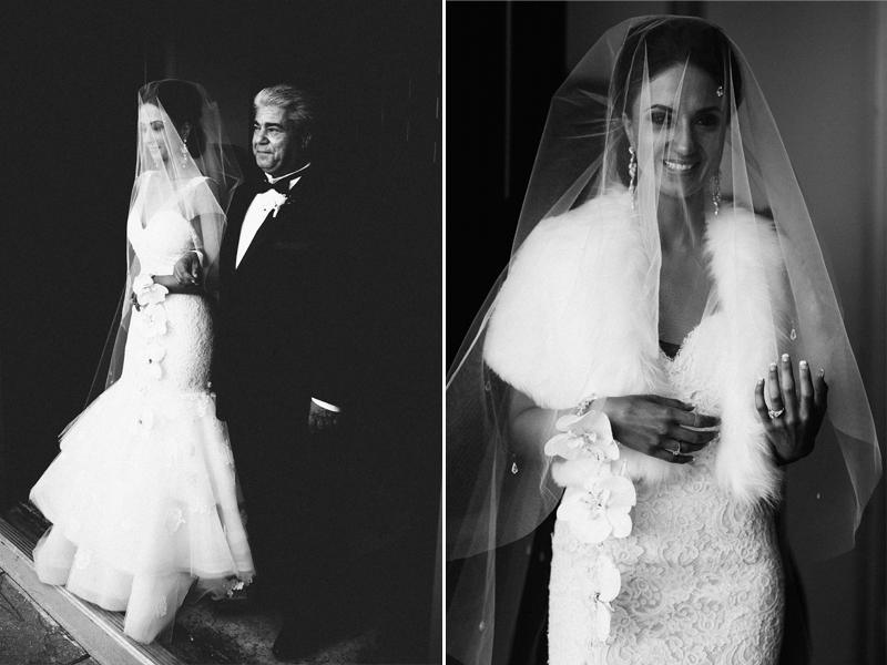 Fatima&Aryan-Ventanas-Wedding-13