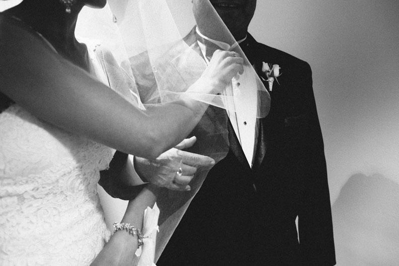 Fatima&Aryan-Ventanas-Wedding-14