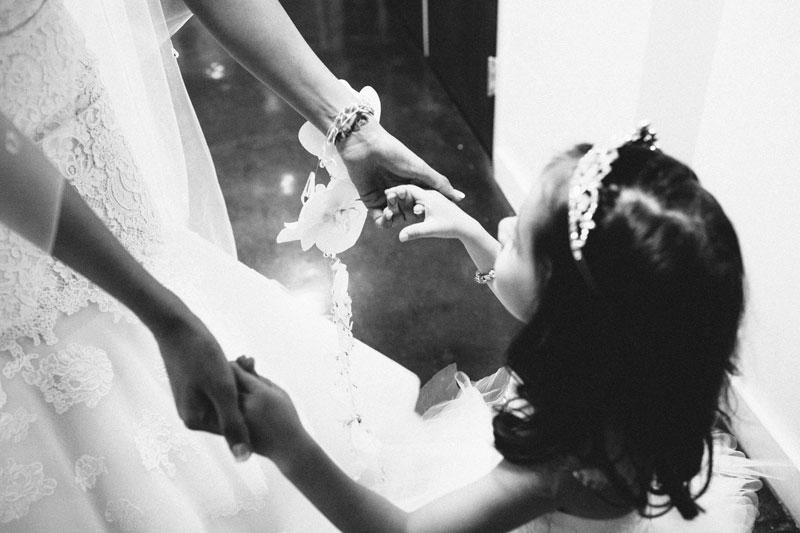 Fatima&Aryan-Ventanas-Wedding-15