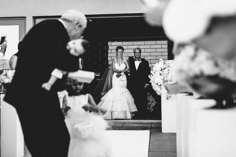 Fatima&Aryan-Ventanas-Wedding-17