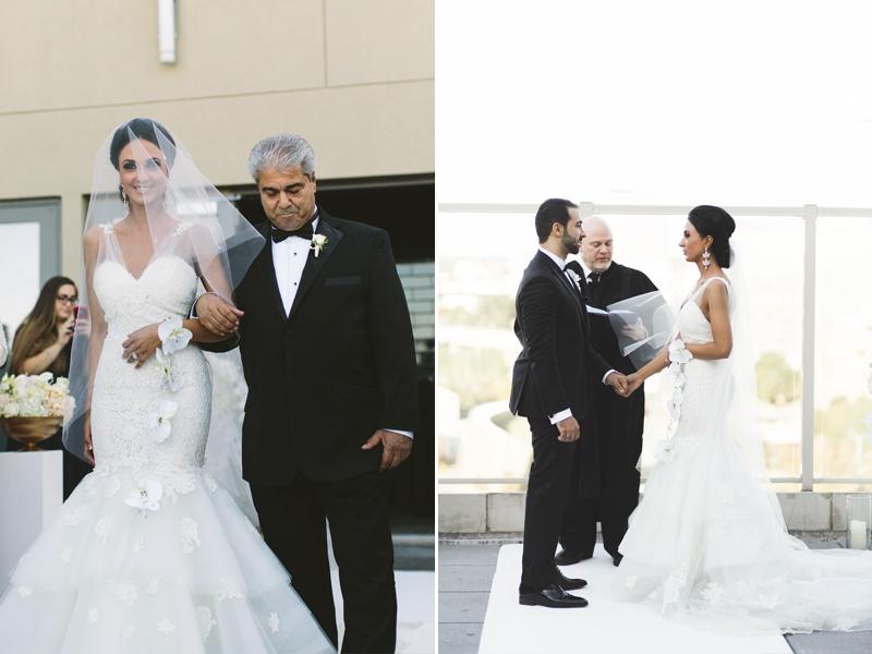 Fatima&Aryan-Ventanas-Wedding-18