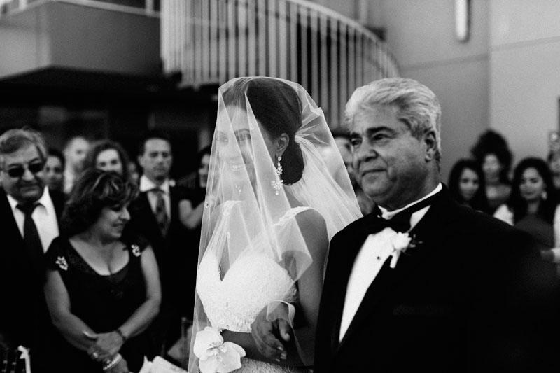 Fatima&Aryan-Ventanas-Wedding-19