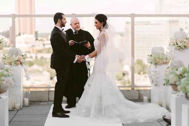 Fatima&Aryan-Ventanas-Wedding-22
