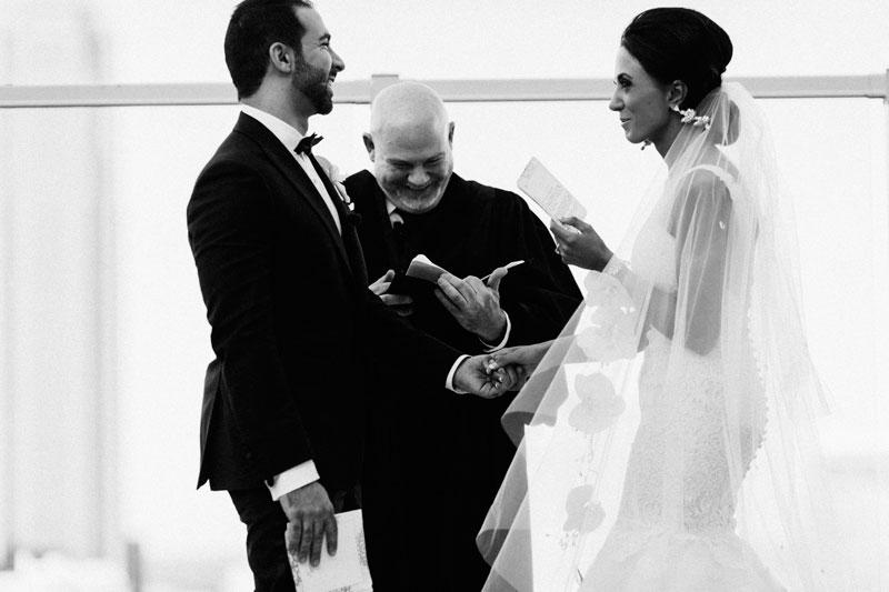 Fatima&Aryan-Ventanas-Wedding-24