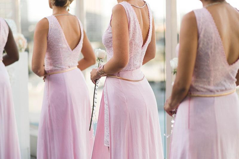 Fatima&Aryan-Ventanas-Wedding-26