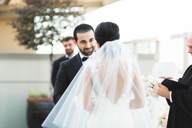 Fatima&Aryan-Ventanas-Wedding-27