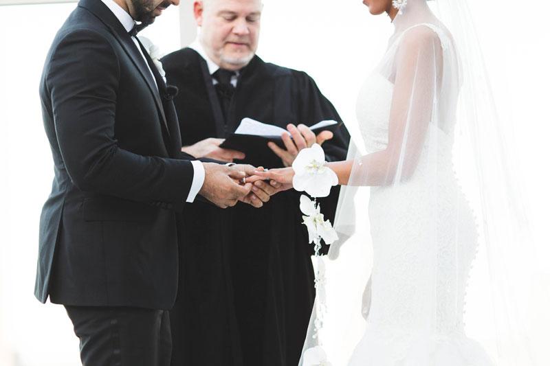 Fatima&Aryan-Ventanas-Wedding-28