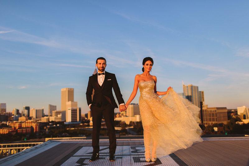 Fatima&Aryan-Ventanas-Wedding-39