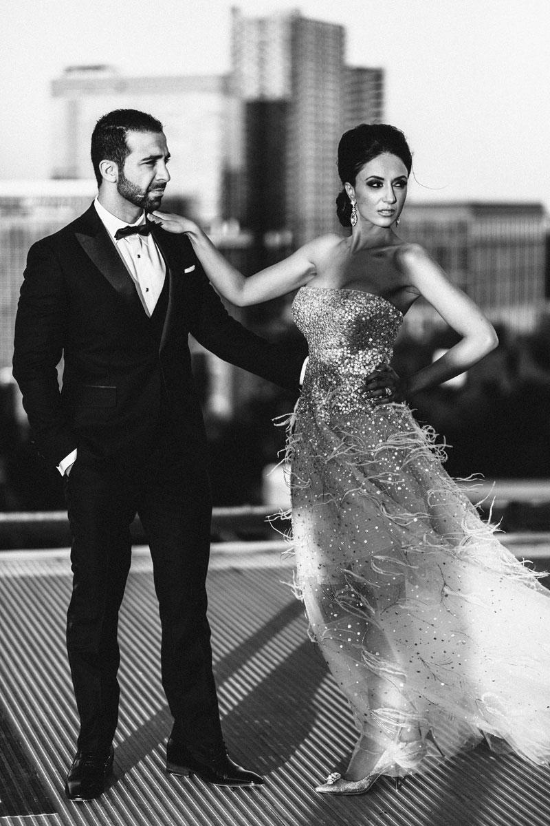 Fatima&Aryan-Ventanas-Wedding-41