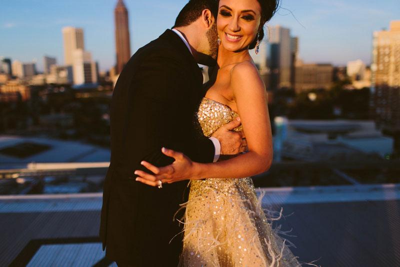 Fatima&Aryan-Ventanas-Wedding-50