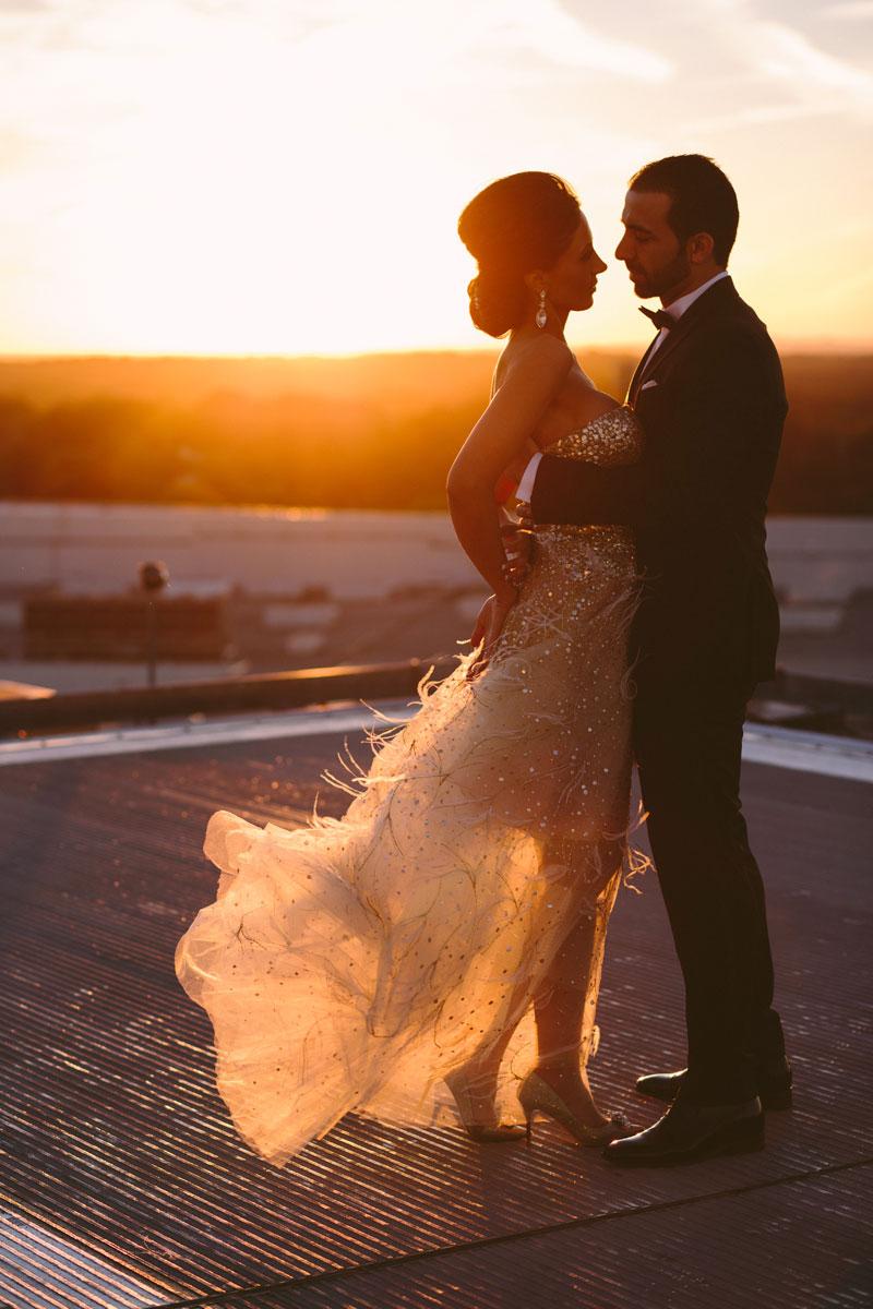 Fatima&Aryan-Ventanas-Wedding-52