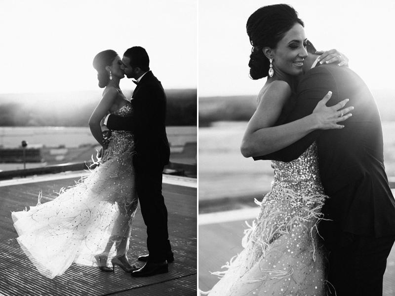 Fatima&Aryan-Ventanas-Wedding-53