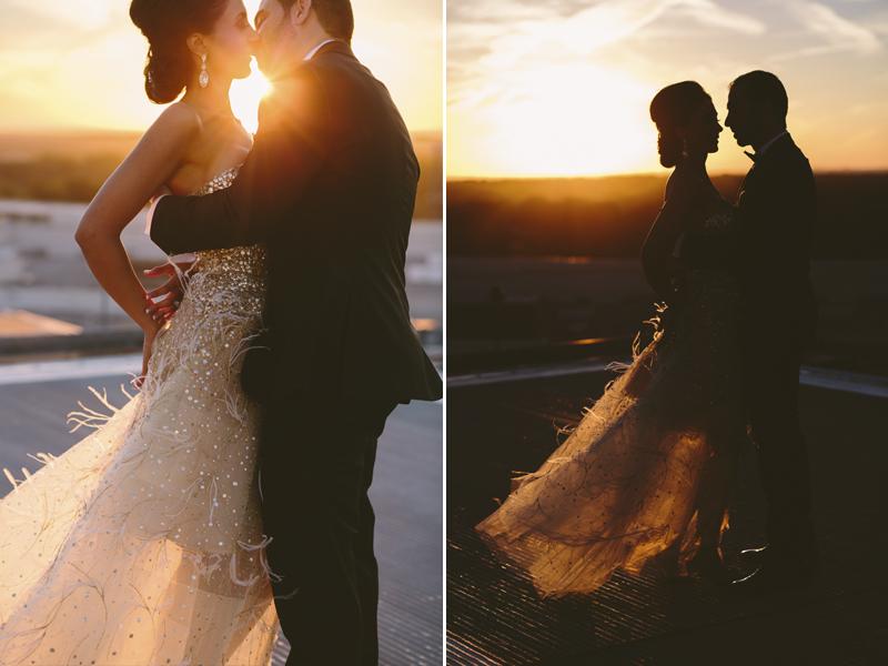 Fatima&Aryan-Ventanas-Wedding-56