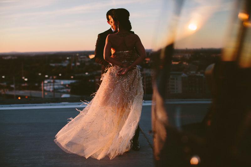 Fatima&Aryan-Ventanas-Wedding-57