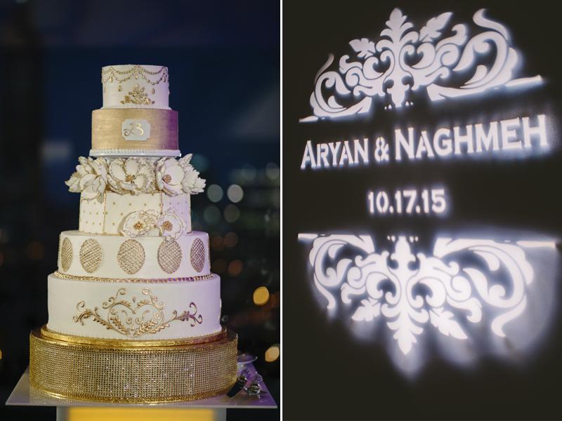 Fatima&Aryan-Ventanas-Wedding-79