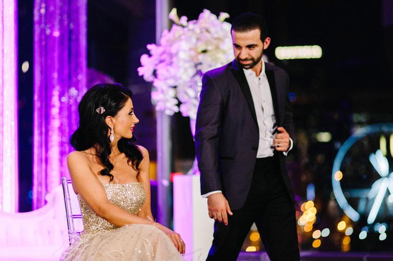 Fatima&Aryan-Ventanas-Wedding-86