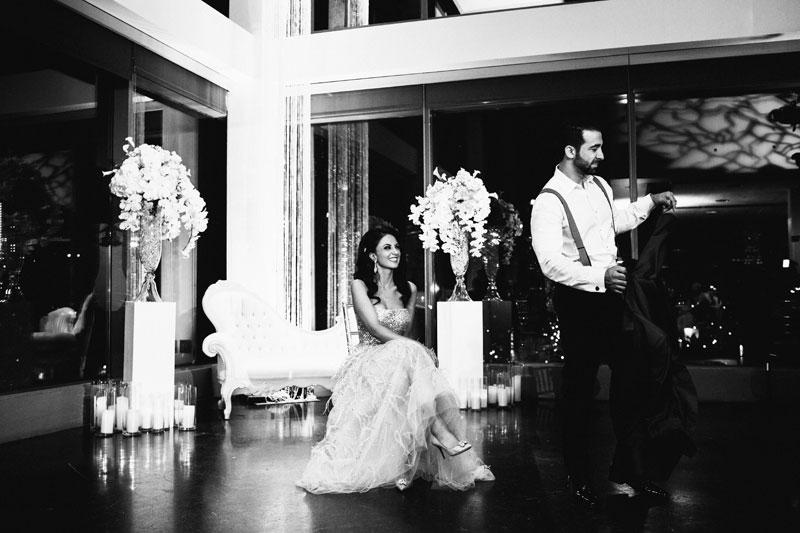 Fatima&Aryan-Ventanas-Wedding-87