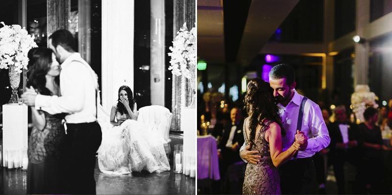 Fatima&Aryan-Ventanas-Wedding-94