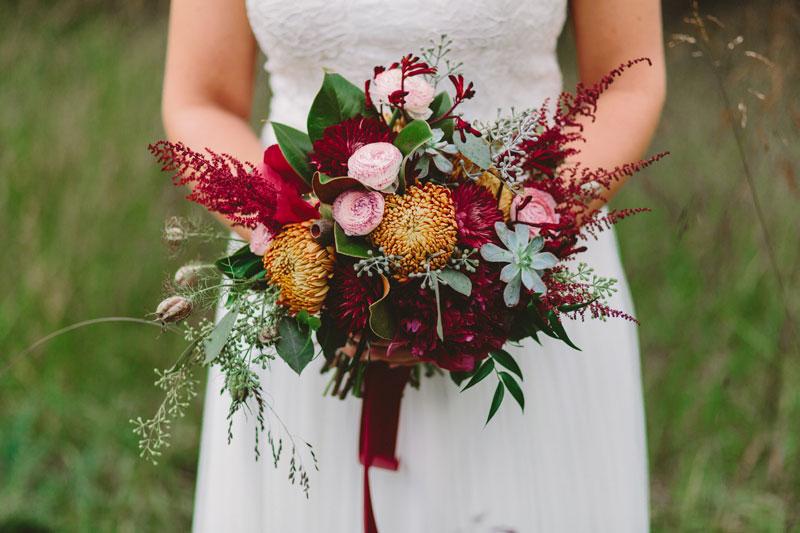 Vinewood-Plantation-Wedding--101
