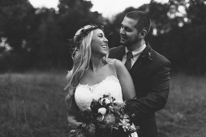 Vinewood-Plantation-Wedding--103