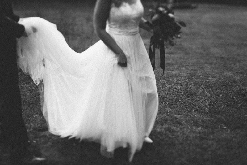 Vinewood-Plantation-Wedding--110