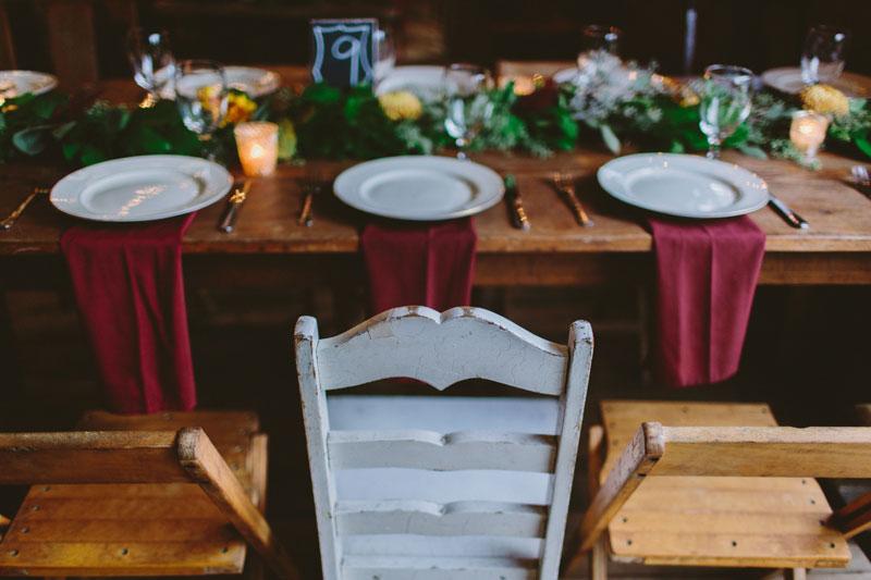Vinewood-Plantation-Wedding--125