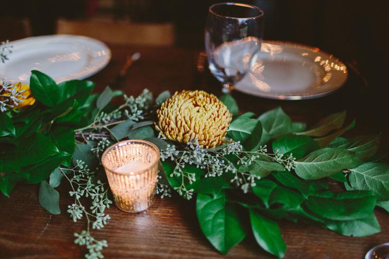 Vinewood-Plantation-Wedding--127