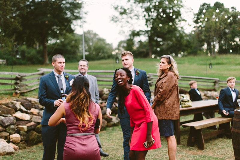 Vinewood-Plantation-Wedding--130
