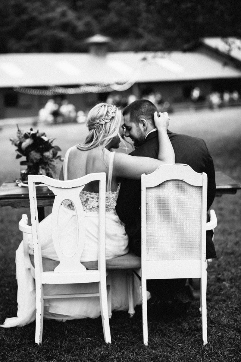 Vinewood-Plantation-Wedding--135