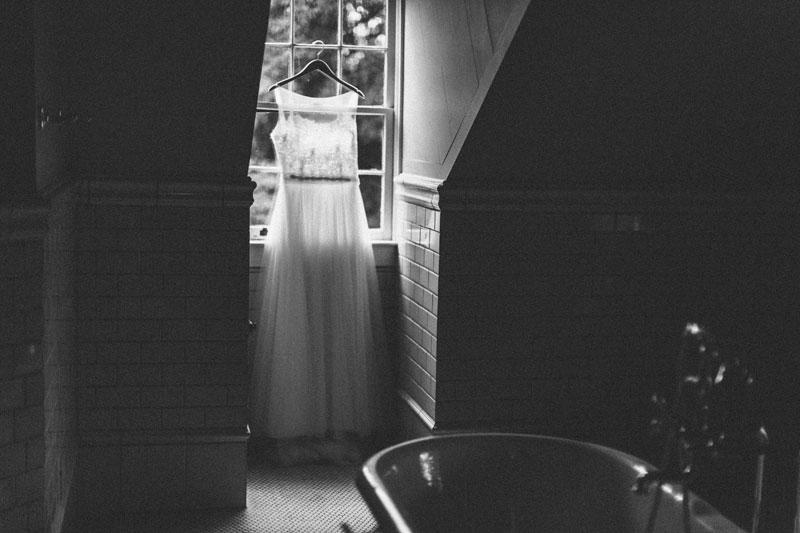 Vinewood-Plantation-Wedding--16