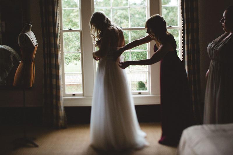 Vinewood-Plantation-Wedding--30