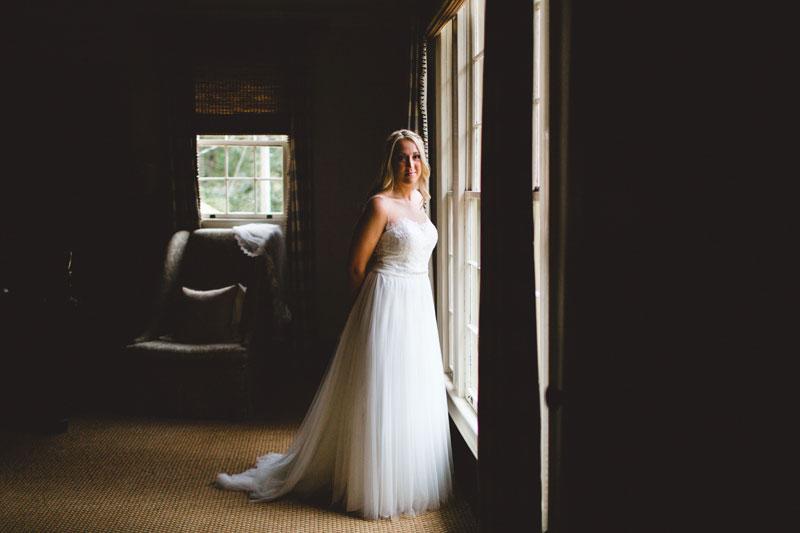 Vinewood-Plantation-Wedding--37