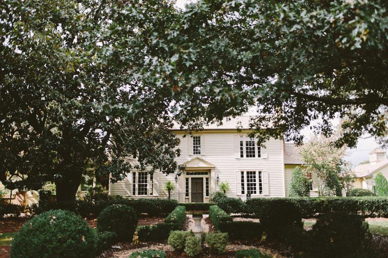 Vinewood-Plantation-Wedding--4