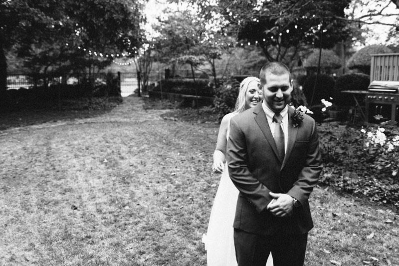 Vinewood-Plantation-Wedding--41