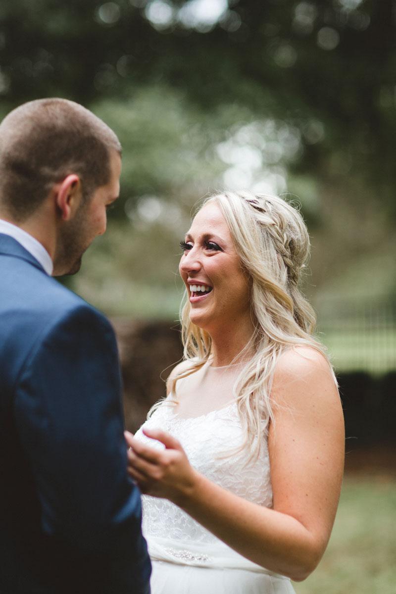 Vinewood-Plantation-Wedding--43