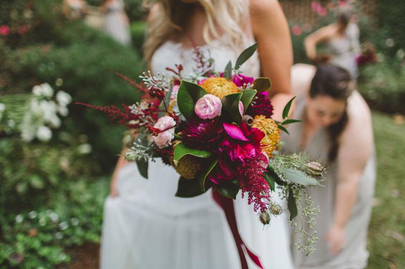 Vinewood-Plantation-Wedding--50