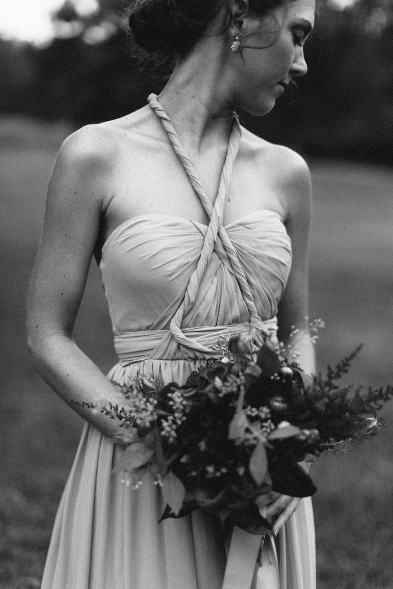 Vinewood-Plantation-Wedding--51