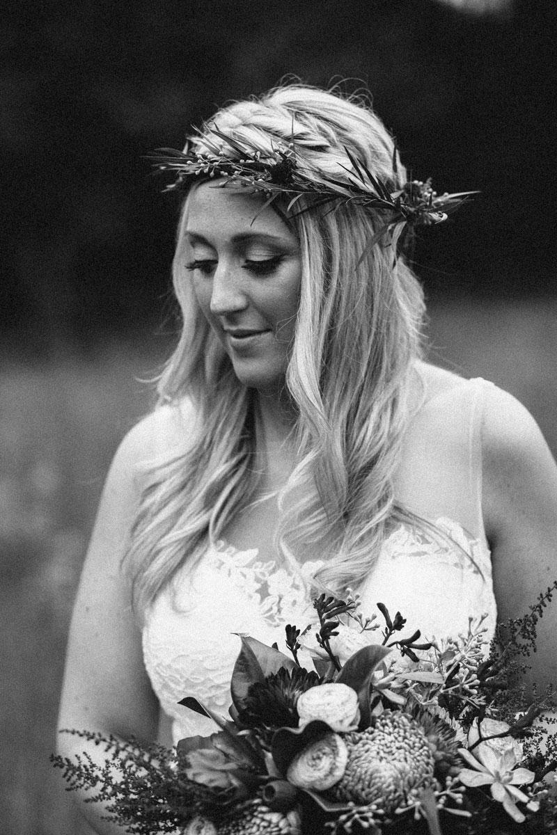 Vinewood-Plantation-Wedding--55
