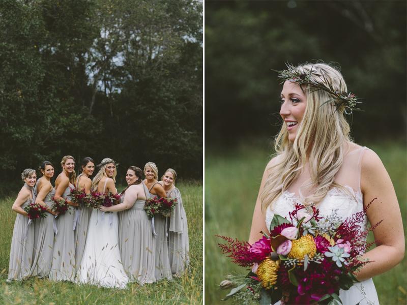 Vinewood-Plantation-Wedding--56