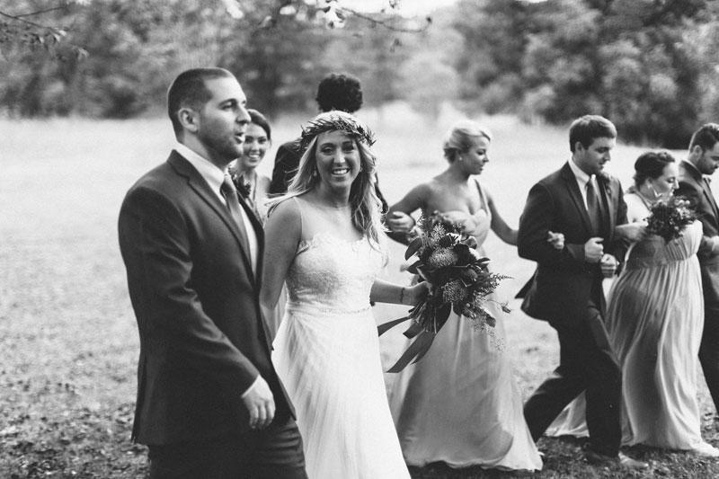 Vinewood-Plantation-Wedding--66
